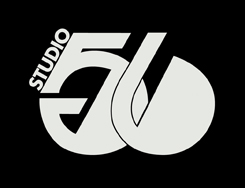 Studio 56 bio picture